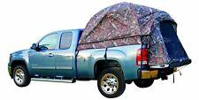 Napier Sportz Camo Truck Tent: Full Size Crew Cab 57891 Truck Tent NEW