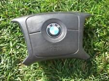 BMW AIRBAG E38 E39 740iL 528i 525i 740 750 540i 750iL