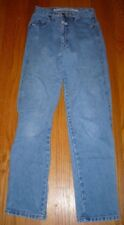 VTG Marithe&Francois Girbaud High Waisted Tapered Ankle Stone Wash Mom Jeans 5/6