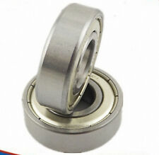 75*105*16MM BALL BEARING FOR TAMIYA KYOSHO TRAXXAS HPI FAST SHIPPING Qty:10