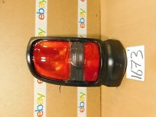 94 95 96 97  98 99 00 01 Ram 1500 DRIVER Side Tail Light Used Rear Lamp #1673-T