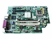 HP DC7800 SFF Business Desktop Genuine Intel Motherboard 437793-001 Tested