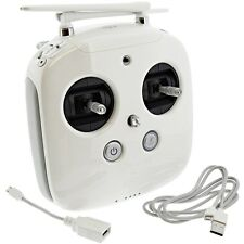 DJI Phantom 4 Drone NEW Remote Controller, Transmitter Control Radio USB GL300C