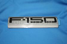 F150 EMBLEM BRAND NEW OEM F150 STX FX4 FOR FENDER RH 2004-2008 # 5L3Z-16720-CA