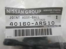 GENUINE NISSAN SKYLINE R32 R33 R34 LOWER INNER BALL JOINT 40160-AR510