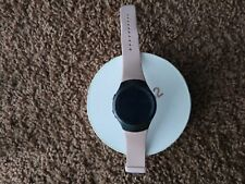 Used Samsung Gear S2 - Extra Bands!
