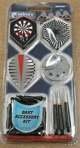 UNICORN Dart Accessory Kit (Soft Tip)
