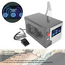 Picosecond Laser Tattoo Pigment Spots Removal Beauty Machine Skin Whitening A+