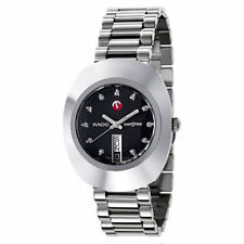NEW Rado Original Men's Automatic Watch R12408614