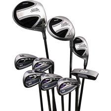 Club Champ Golf Women's DTP1 9-Piece Box Set