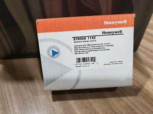 Honeywell S7800A1142 Keyboard Display Module