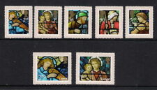 GB 2009  Commemorative Stamps~Christmas~Unmounted Mint Set~UK Seller