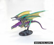Tyranid Forgeworld Harridan Painted Mini Painting Services Commission 40k SVC