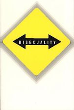 VICE VERSA: Bisexuality and the Eroticism of Every