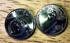 Commemorative Coin 1 Piso Isidoro (Isidro) Torres UNC