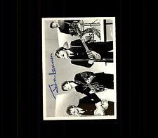 1965 Beattles 73 John Lennon EX-MT #D415430