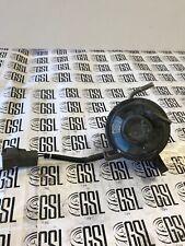 92-93 TOYOTA CAMRY 3.0L LEXUS ES300  OEM EGR VALVE 25620-62040 FEDERAL EMISSION