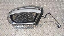 Mercedes-Benz W203 C-Klasse Außenspiegel links A2038106776
