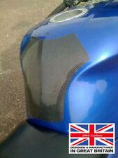 Yamaha Trueno Gato Thunder Ace De Fibra De Carbono Tanque Pad Protector Escudo arañazos