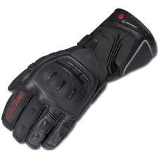 Gants noirs GORE-TEX pour motocyclette Femme