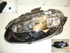 Scheinwerfer  Frontleuchte  Mx -5  MX5  NC  Lampe  Koito 100-61091  links  482