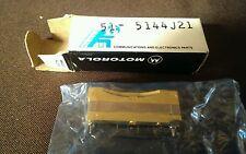 Motorola 5105144J21 PA, 438-470 MHZ, 2W