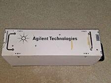 Agilent/HP z2000 z2047A