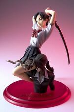 Excellent Model Blood + Plus Sayo Otonashi PVC Figure  Megahouse