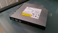 DELL LATITUDE D830 OPTIARC AD-5560A 12.7 TRAY IDE DVD+/-RW DRIVERS FOR WINDOWS XP