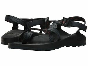 Man's Sandals Chaco Z/2® Classic