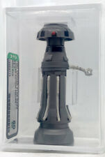 Kenner Star Wars FX-7 Red Eye No COO AFA 80 loose vintage NEW CASE STYLE