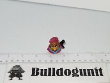 OEM Angry Birds Star Wars Telepods Captain Panaka Game Minifig QR Code Only