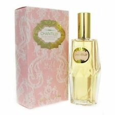 Chantilly by Dana 3.5 oz EDT Perfume for Women New In Box