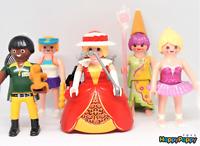 ungeöffnet Playmobil 70026 Sammelfigur Girls Serie 15 #05 Malerin Painter Neu