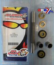 Honda XR350R XR500R XR600R 1983 - 1987 All Balls Roulement Bras Oscillant & kit