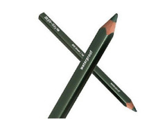 Styli Style LINE & BLEND SQUARE EYELINER EYE LINER PENCIL 806 Green