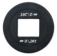 Z-cap Automatik-objetivamente tapa para Panasonic Lumix G X Vario pz 14-42mm