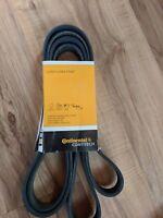 Continental Conti-V Multirib Belt 5PK-1120