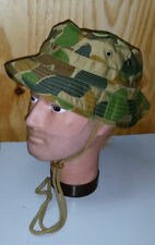 Modern & Current Militaria Hats