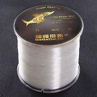 Hot Sale!160m~1860m 12lb~100lb Monofilament Fishing Line Nylon Mono Super Strong