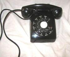Western Electric Model 5302 Hybrid Telephone
