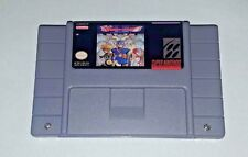 Dragon Quest I & II ( 1 and 2 ) - game For SNES Super Nintendo -