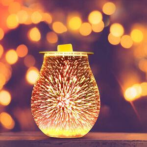 Duftlampe Wachs Feuerwerk Scentsy Duftlampe Energie Sparen Duftlampe Elektrisch