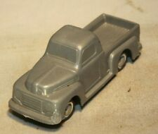 1948 Ford F-1 Pickup Truck Varney HO Scale