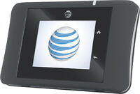 AT&T UNLIMITED DATA  4G LTE HOTSPOT $150/Month - Unite pro