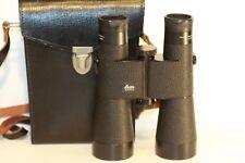 LEITZ  (LEICA)   7 x 42 b      TRINOVID  binoculars....fantastic view...