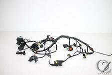 04 ducati 749 biposto ecm cdi wire harness loom