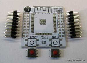 ESP32S Breakout Board. Trusted UK Seller - Fast Dispatch.