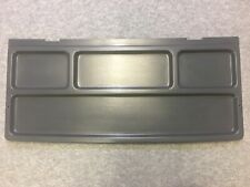 Ford Fiesta Mk1 Rear Parcel Shelf (grey) XR2