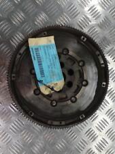 VOLKSWAGEN CADDY FLYWHEEL/FLEXPLATE MANUAL FLYWHEEL, DIESEL ENG TYPE,  02/05-11/